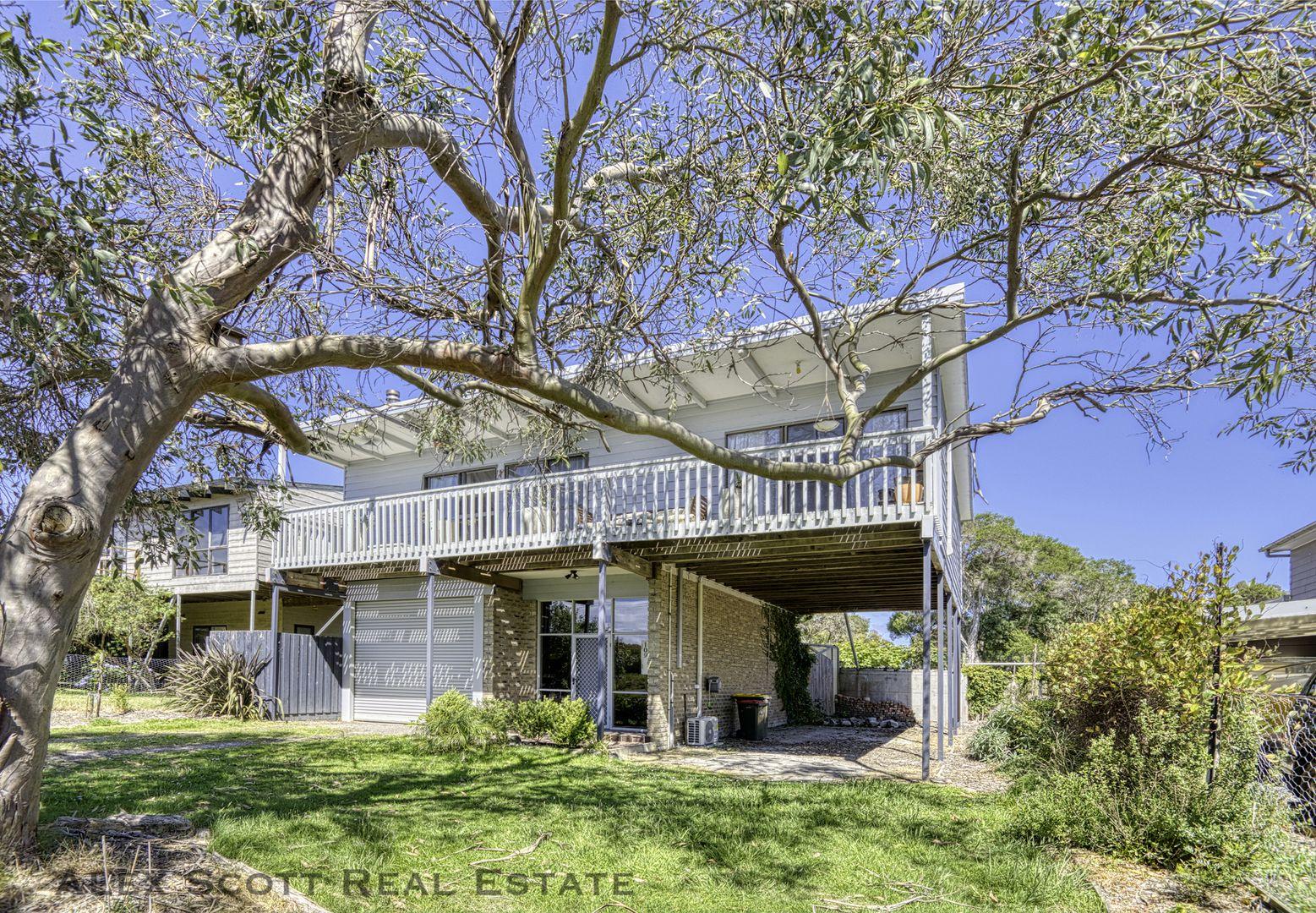 109 Acacia Road, Walkerville VIC 3956, Image 0