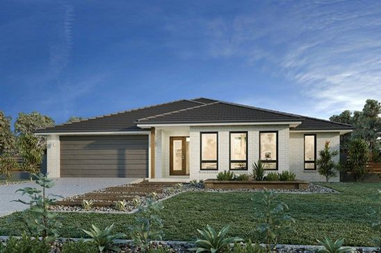 Picture of Lot 14 Bayou Avenue, Southlakes Estate, DUBBO NSW 2830