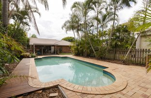 Picture of 11 Cassia Ave, Scarness QLD 4655