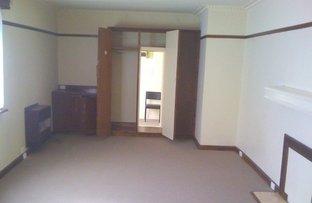 Picture of 603A Sturt Street, Ballarat Central VIC 3350