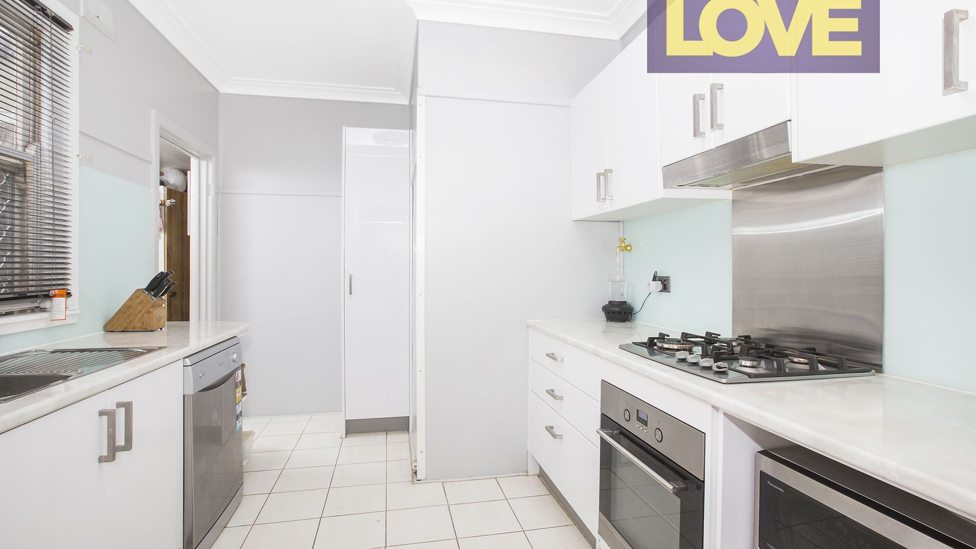 47 Groongal Street, Mayfield West NSW 2304, Image 1