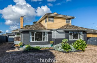 Picture of 141 Burdoo Drive, Grovedale VIC 3216