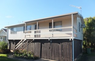 Picture of 20 Harris Street, Grantham QLD 4347