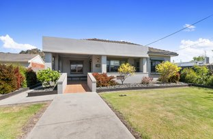 Picture of 102 Macalister Street, Sale VIC 3850