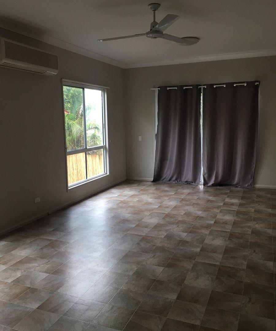 23 Warringah Street, Everton Park QLD 4053, Image 2