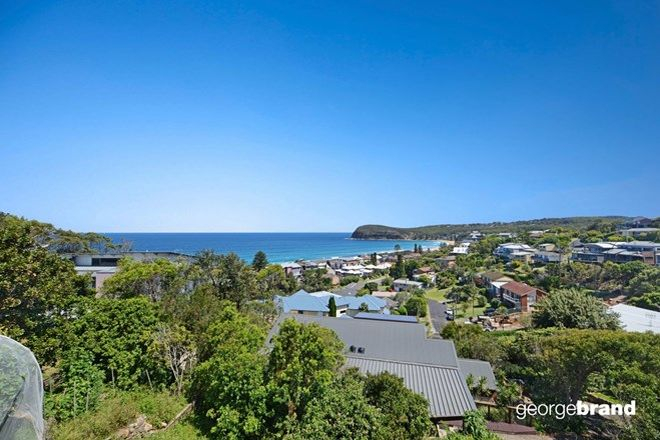 Picture of 33A Helen Dr, COPACABANA NSW 2251