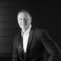 David Edwards, Principal and Licensed Real Estate Agent