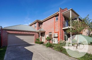 Picture of 11 Ayrvale Avenue, Lake Gardens VIC 3355