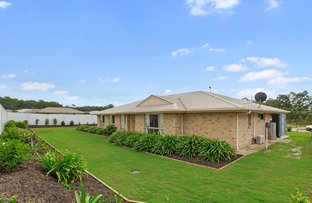 Picture of 12 Palmeri Street, Caboolture QLD 4510