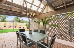 2/12 Hollywood Place, Oxenford QLD 4210
