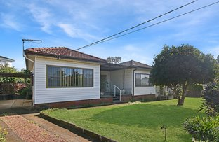 Picture of 6 Hilwa Street, Villawood NSW 2163