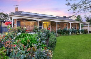 Picture of 147 Halsey Road, Henley Beach South SA 5022