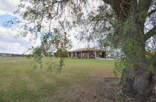 Picture of Lot 1 Freestone School Road, Freestone QLD 4370