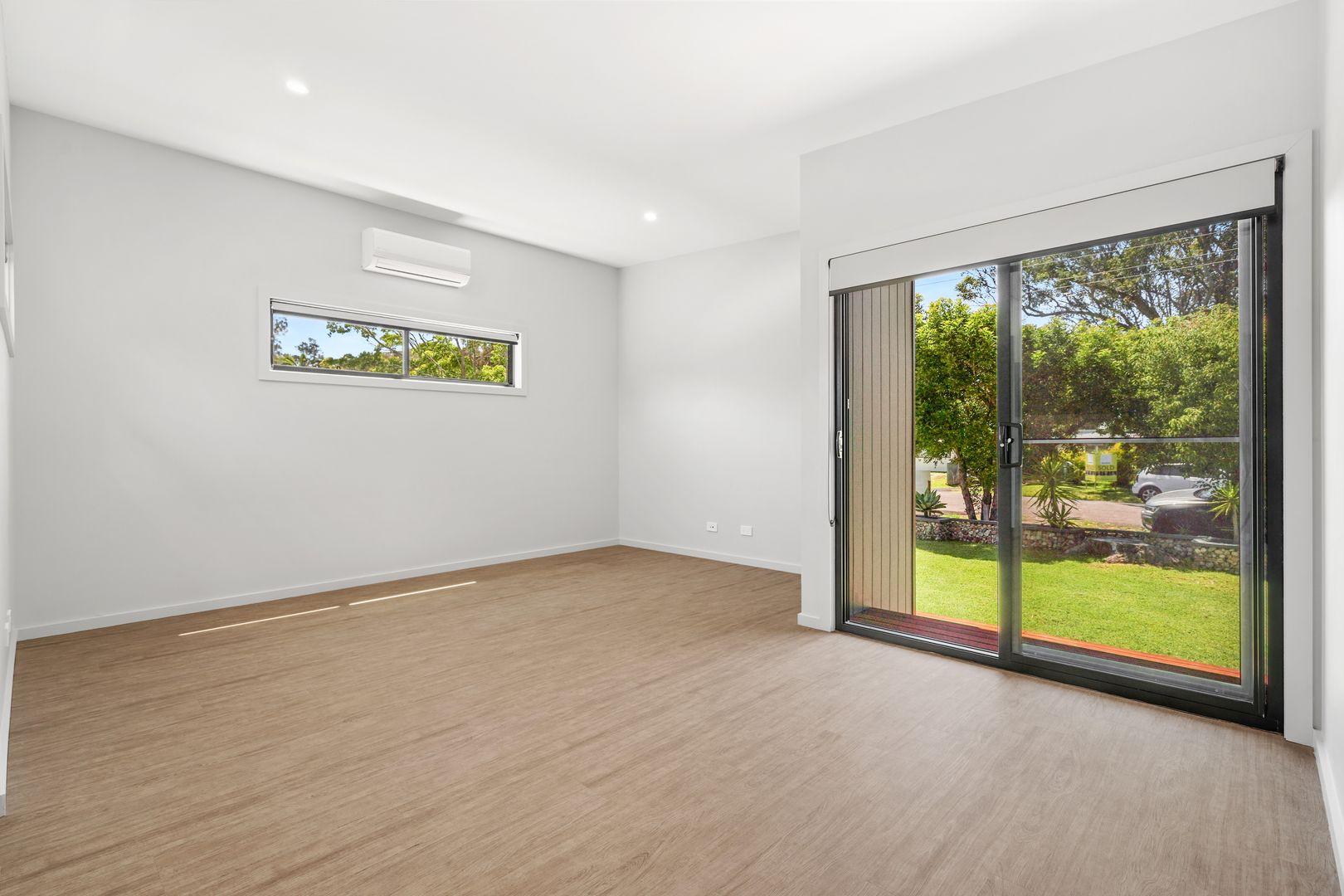 19a Mundoora Ave, Yattalunga NSW 2251, Image 2
