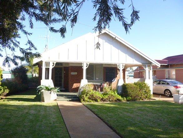 69 Dalton Street, Parkes NSW 2870, Image 0