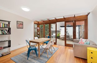 96 Whistler Street, Manly NSW 2095