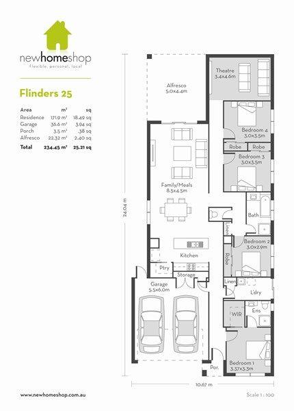 LOT 1212 Stonehill Estate, Bacchus Marsh VIC 3340, Image 1