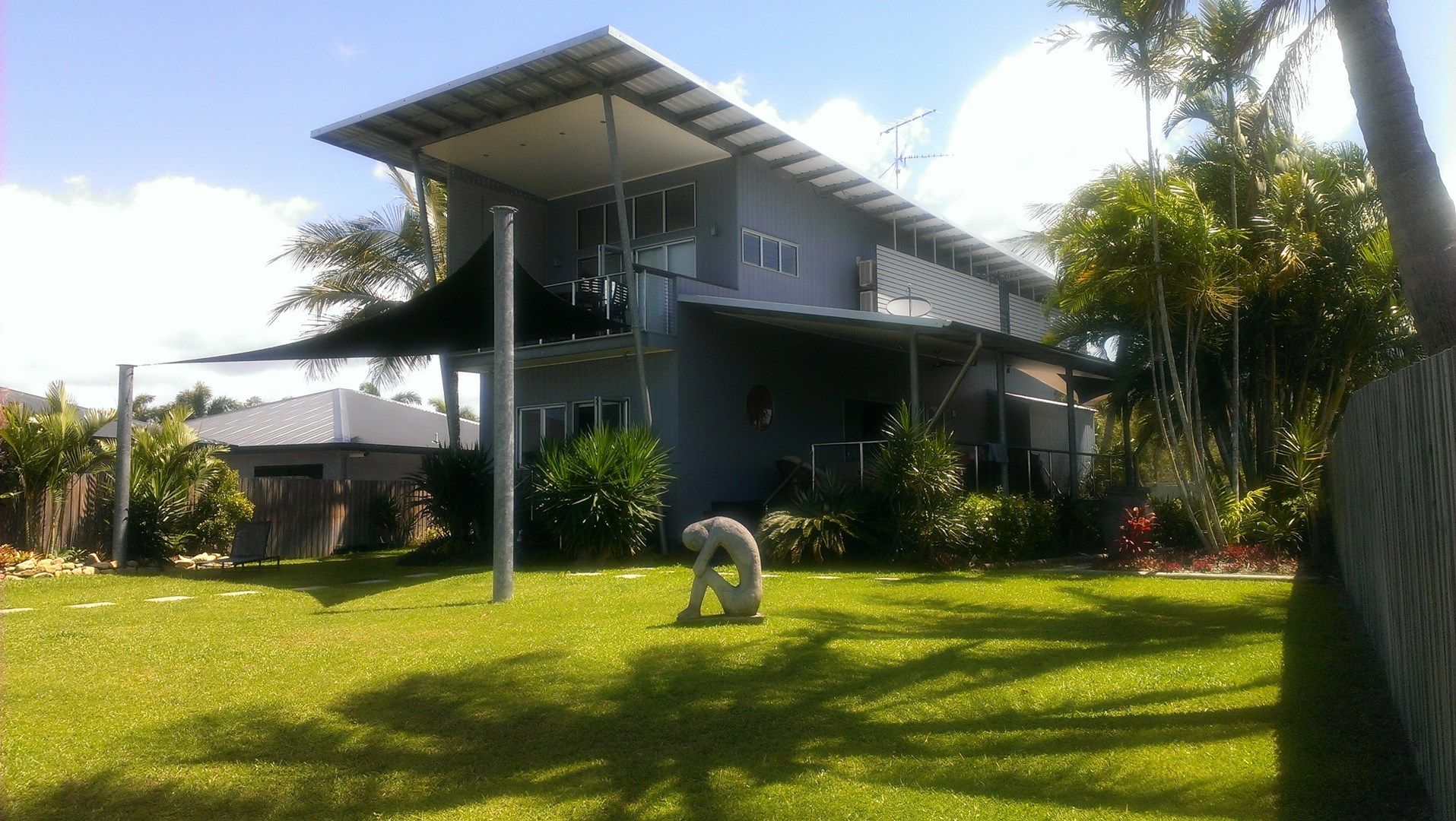 10 Cassia Cres, Cardwell QLD 4849, Image 0