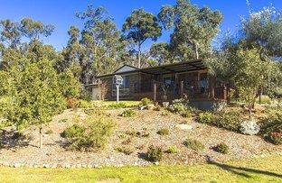 98 Illingworth Road, Yellow Rock NSW 2777