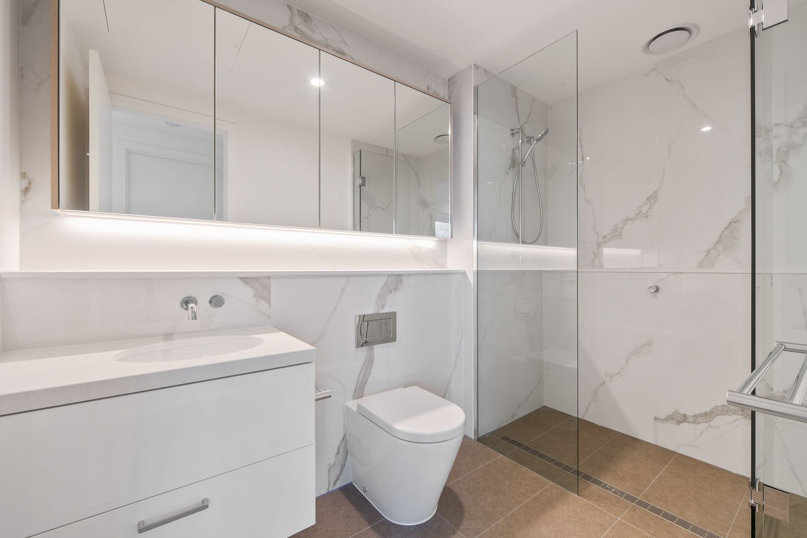 C802/111 Canning Street, North Melbourne VIC 3051, Image 1