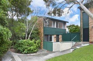 Picture of 45/1-9 Warburton Street, Gymea NSW 2227