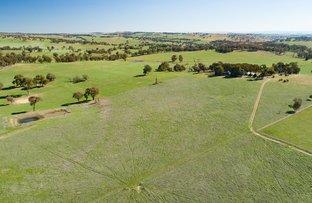 7089 Mid Western Hwy, Lyndhurst NSW 2797