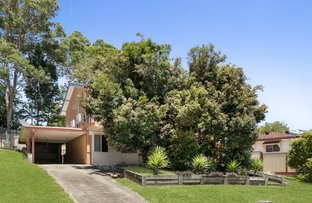 Picture of 11 Meehan Street, Seventeen Mile Rocks QLD 4073