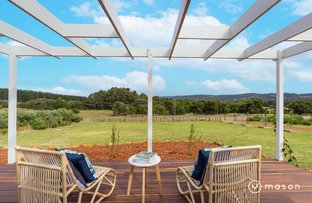 Picture of 71 Woodward Heights, Denmark WA 6333