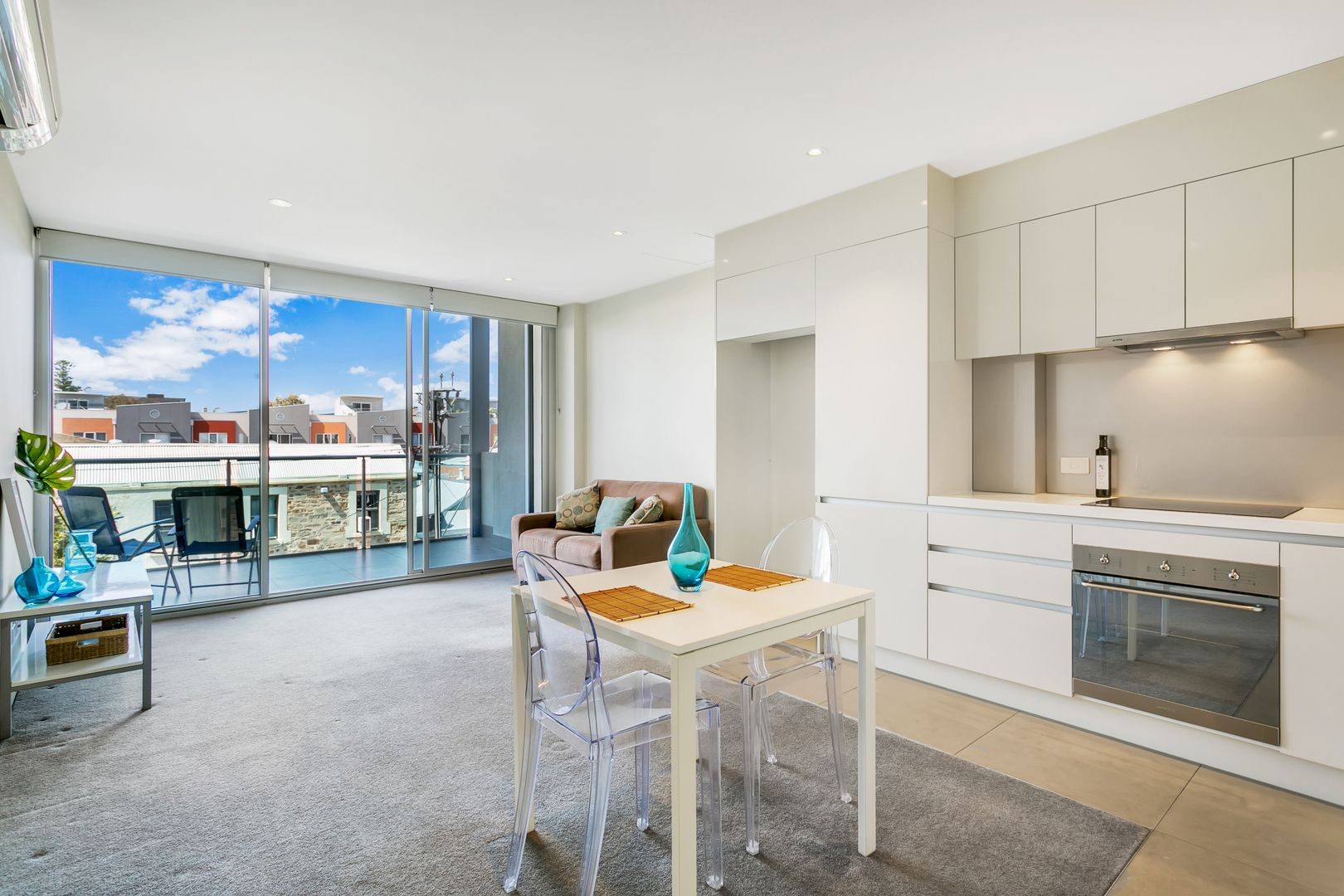 205/288 Waymouth  Street, Adelaide SA 5000, Image 0