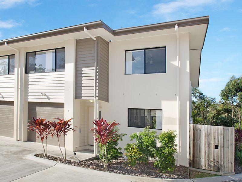 6/22 Coastal Avenue, Beerwah QLD 4519, Image 0