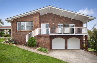 Picture of 7 Pyree Street, Bangor NSW 2234