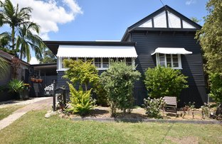 Picture of 26 PRINCE STREET, Murwillumbah NSW 2484