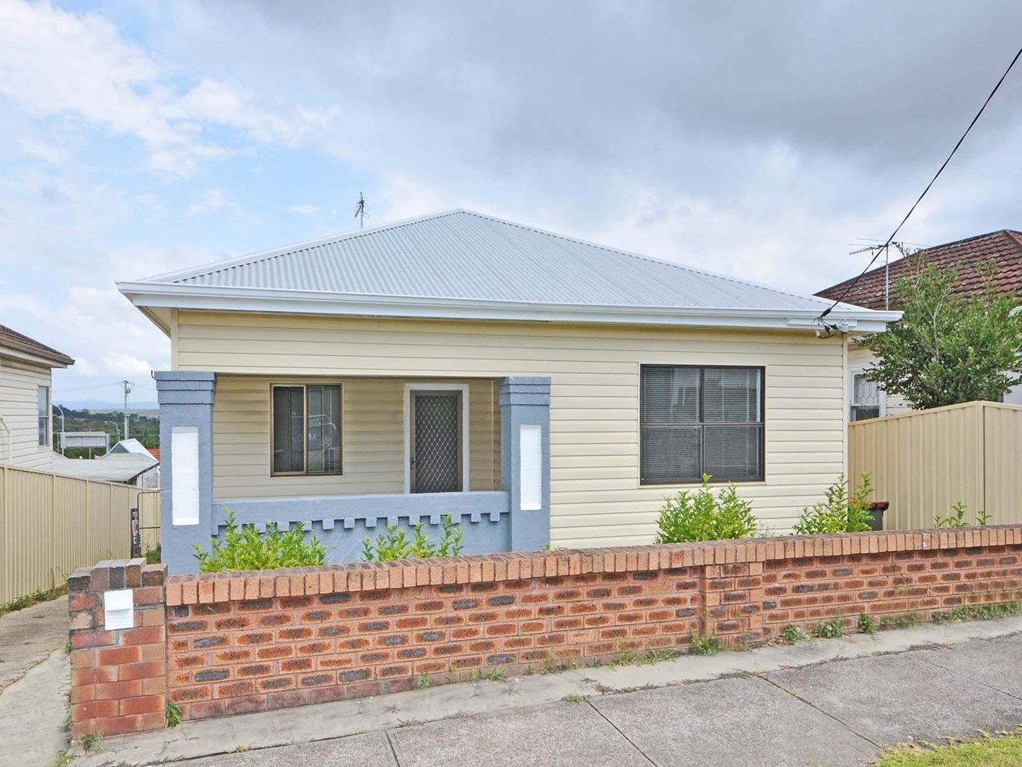 3 George Street, North Lambton NSW 2299, Image 0