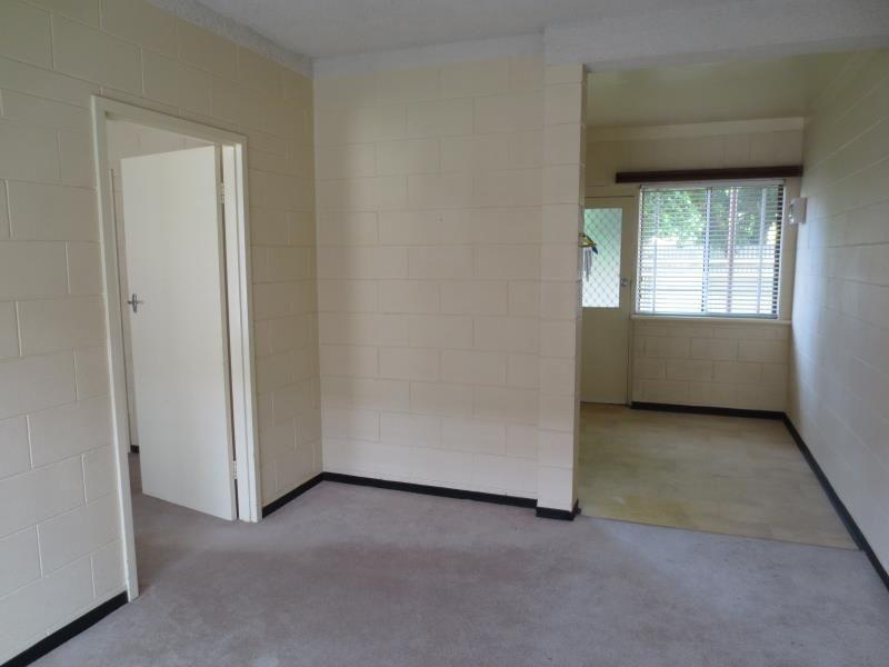 5/5 Eversley Avenue, Enfield SA 5085, Image 2