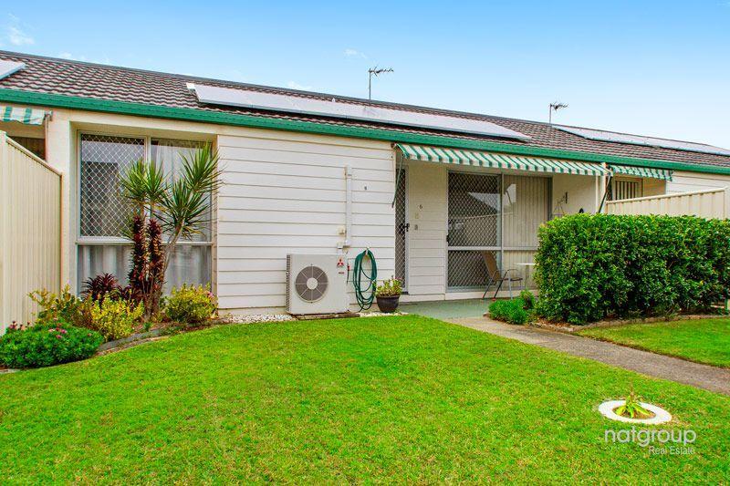 6/4 Beryl Street, Southport QLD 4215, Image 0