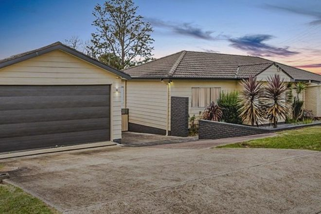 Picture of 26 Glendale Drive, GLENDALE NSW 2285