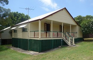 Picture of 1 Parons Street, Dunwich QLD 4183