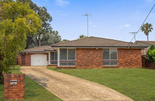 Picture of 53 Hurley Street, Toongabbie NSW 2146