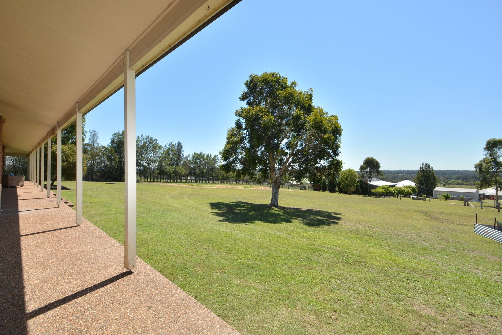 16 Valley View Place, Nulkaba NSW 2325, Image 1