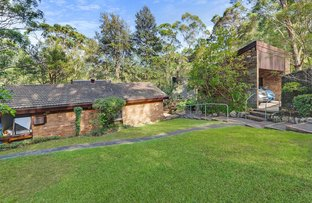 Picture of 6 Angophora Place, Pennant Hills NSW 2120