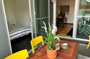 Picture of 5/29 Moore Street, Adelaide SA 5000