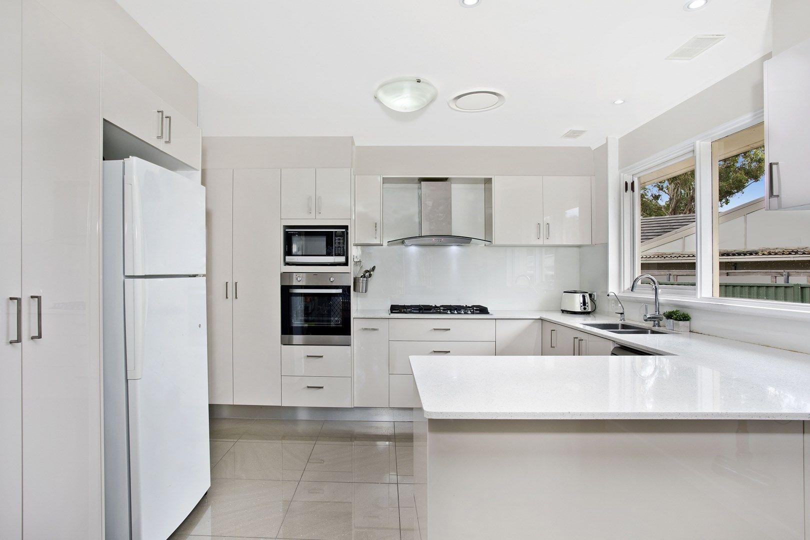 14 Doyle Place, Baulkham Hills NSW 2153, Image 0