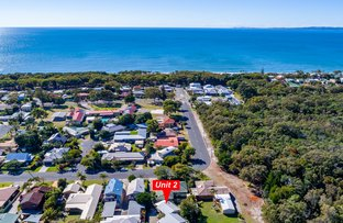 Picture of 2/23 Sixth Ave, Woorim QLD 4507