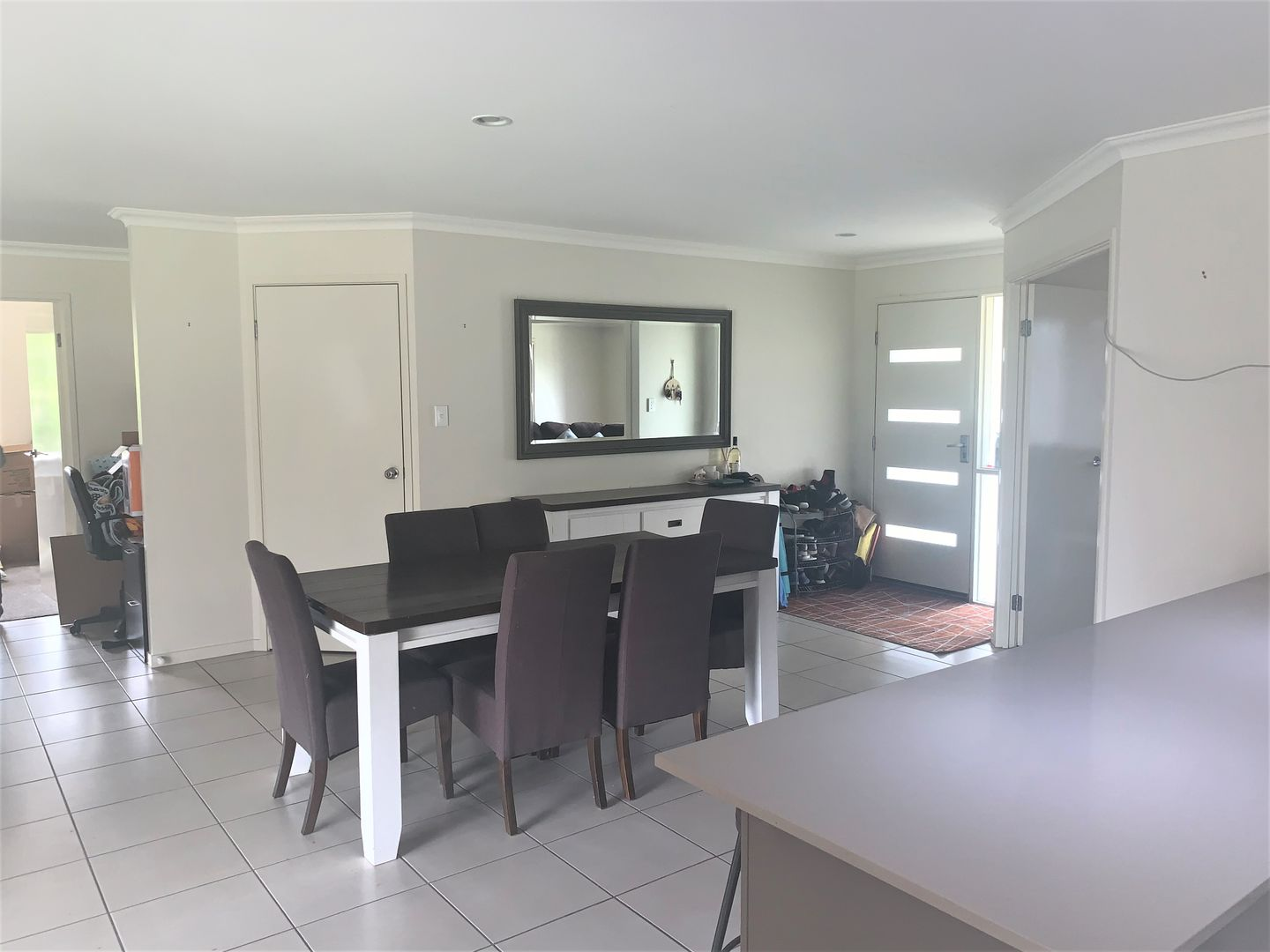 7 Wright Court, Upper Coomera QLD 4209, Image 2