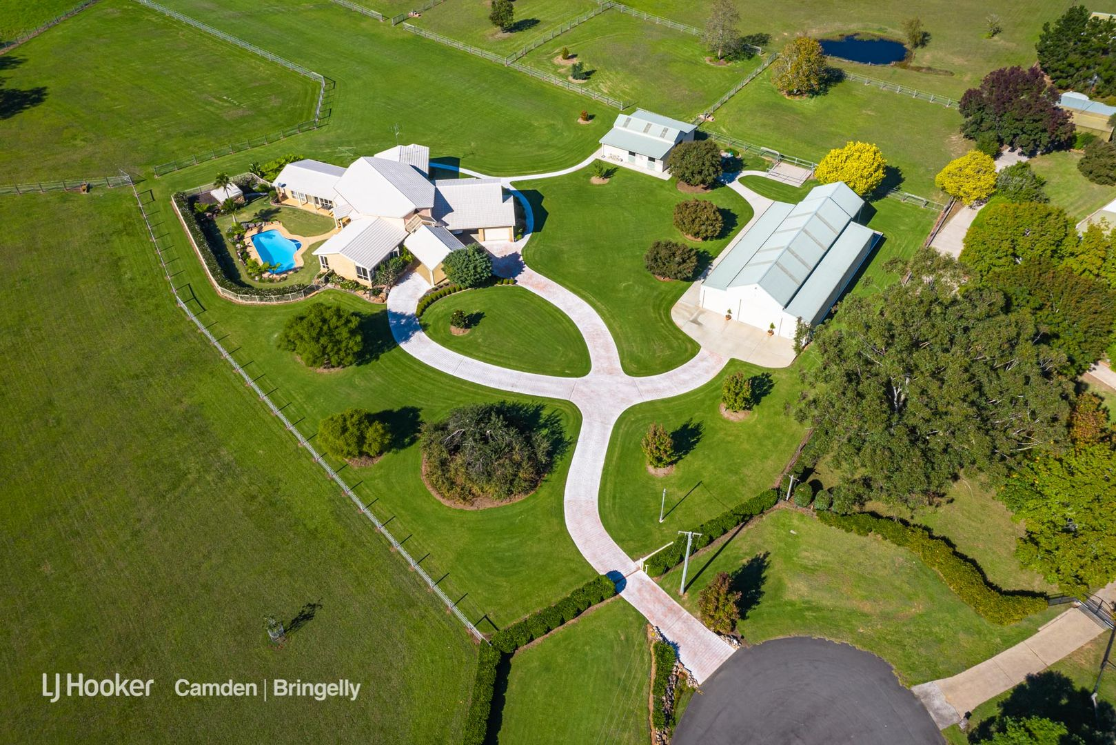 55 Silverwood Road, Brownlow Hill NSW 2570, Image 0