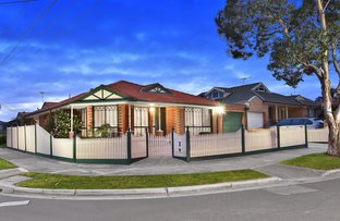 Picture of 15 Boston Street, Fawkner VIC 3060