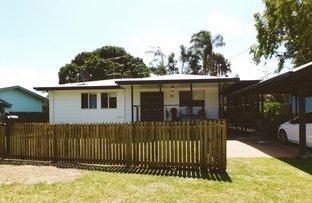 Picture of 23 Harrington Street, North Mackay QLD 4740