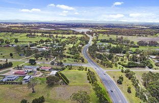 Picture of Lot 3 Rosedale-Longford Road, Longford VIC 3851