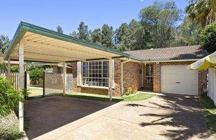 Picture of 34 De Castella Drive, Blacktown NSW 2148