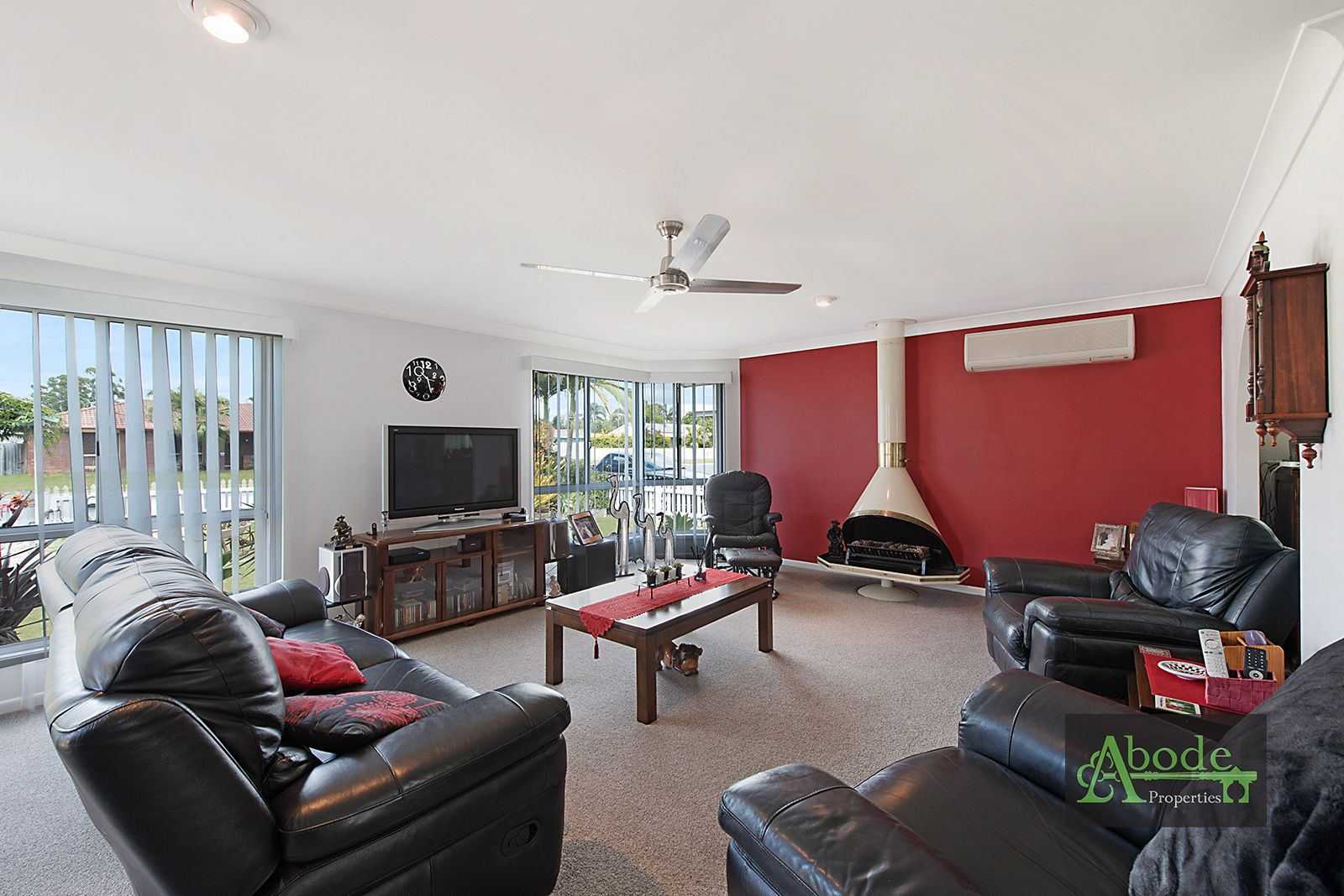8 Cascade Street, Kippa-Ring QLD 4021, Image 0